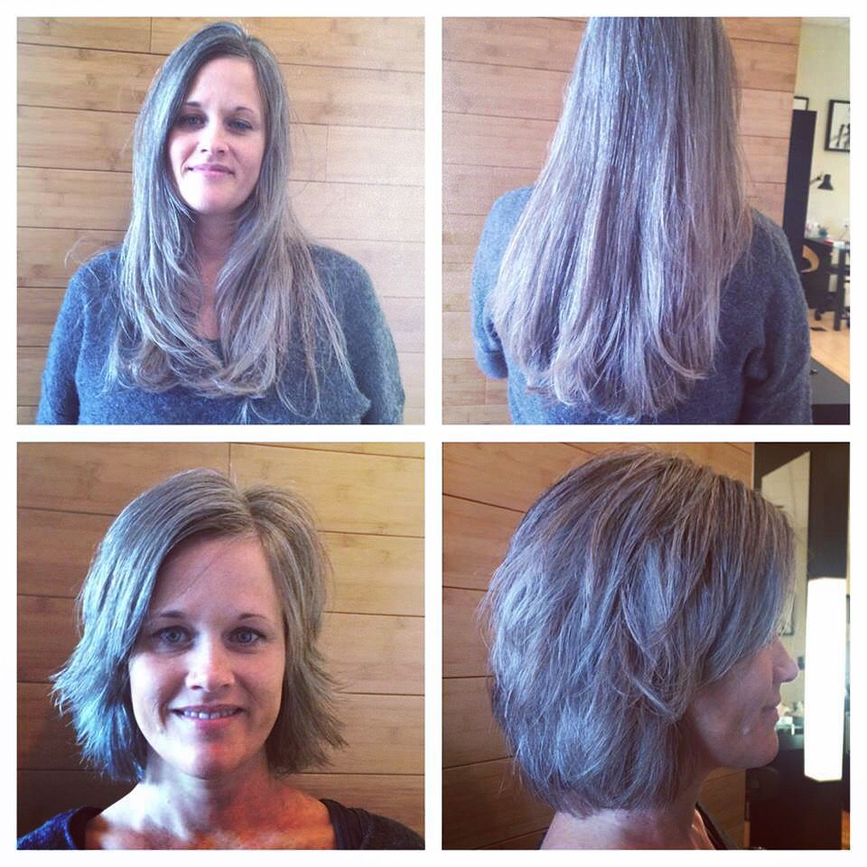 Pin By Hair By Maria Ball On Currie Hair Skin Nails Of West