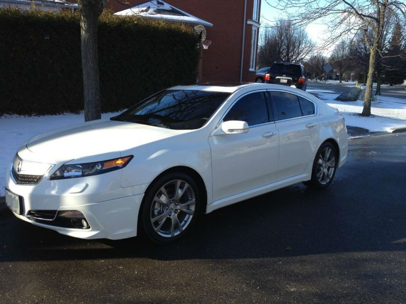 tl edi speed top cars special acura tlx