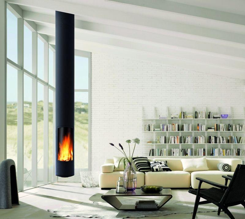 po le bois suspendu slimfocus po le suspendu pinterest po le suspendu et bois. Black Bedroom Furniture Sets. Home Design Ideas