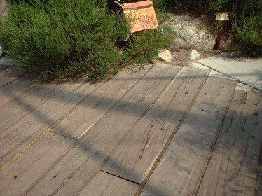 Garden Ideas Decking And Paving incredible rustic decking ideas | how to/diy | pinterest | more