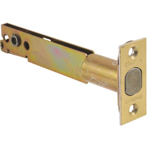 Luxury Entry Door Knobs with 5 Inch Backset