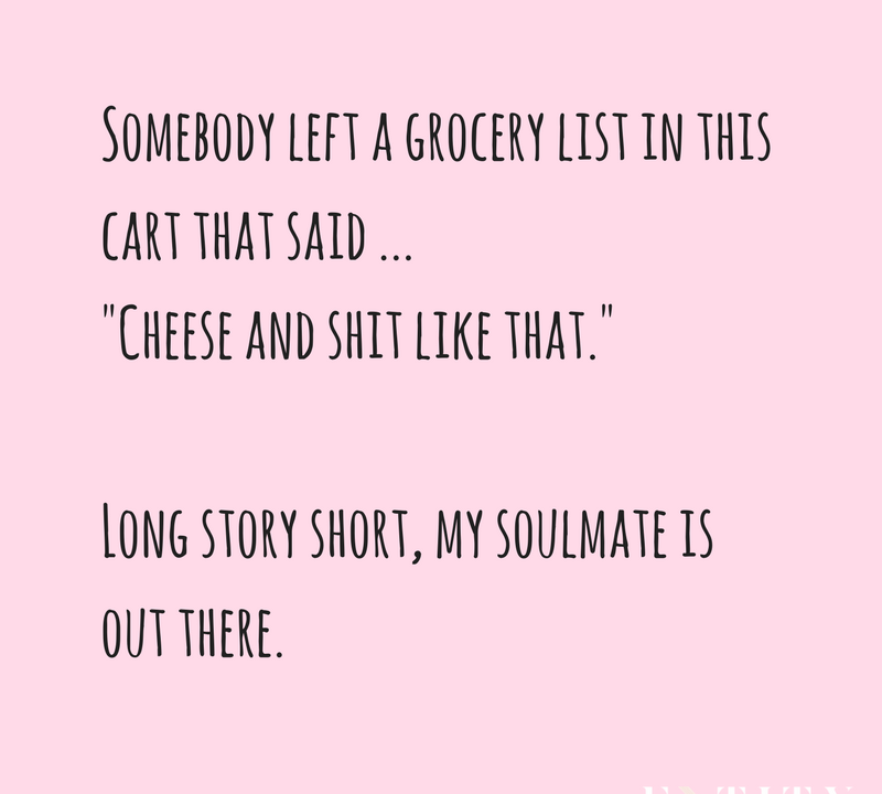 15 Funny Quotes To Help You Get Through An Extremely Long Week Sarcastic Quotes Funny Funny Quotes Done Quotes