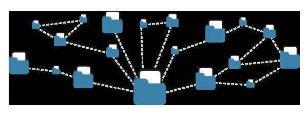 import.io | Web Data Platform & Free Web Scraping Tool  - Import  tekee tietokannan /taulukon mistä tahansa www-sivusta. Saat tehtyä www-sivusta taulukkomuotoisen datasetin jonka voit laittaa vaikka plot.ly-palveluun visualisoitavaksi.