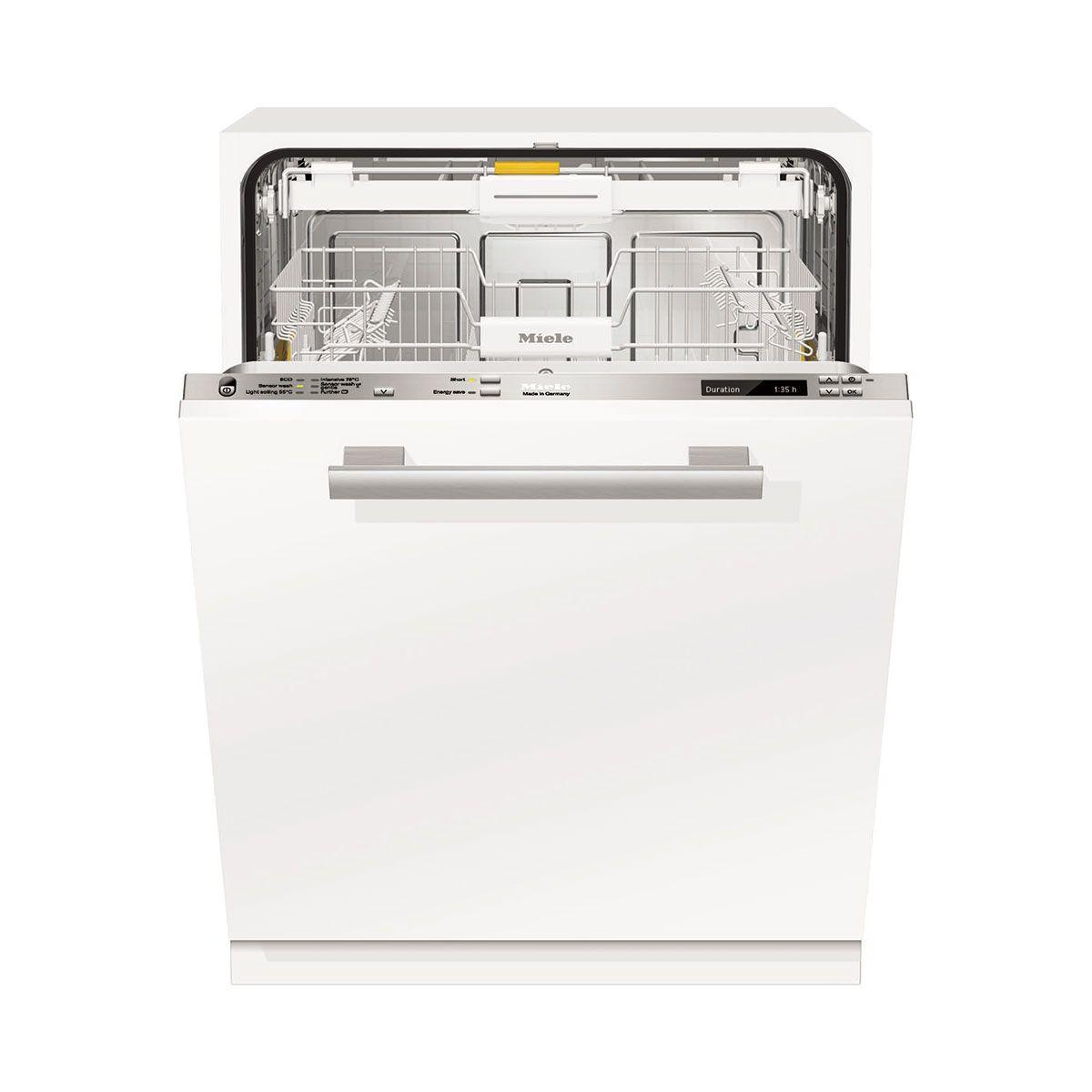 85 Cm Tall 9 Wash Programmes Cursor Pushbutton Controls Turbo