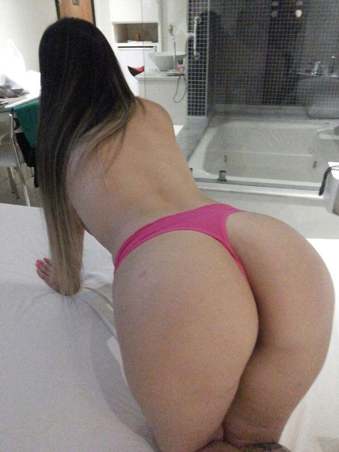 Stunning sexy peitos de loiras long