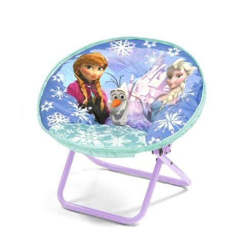 Saucer Chair For Kids Harry Bertoia Folding Chairs Cool Disney Frozen More Info Could Be Found At The Image Url