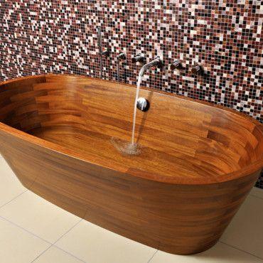 49++ Salle de bain materiaux ecologiques trends