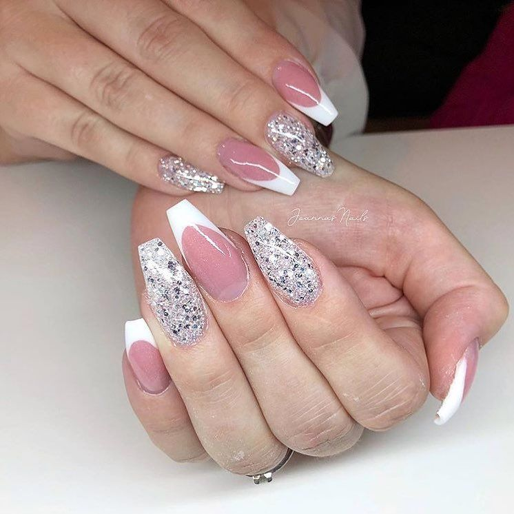 More Than 60 Nail Designs Best Photos 2019 Page 37 Of 63 Nail