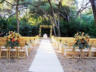 Descanso Gardens Weddings La Canada San Gabriel Valley Wedding Location Reception Venue My Dream