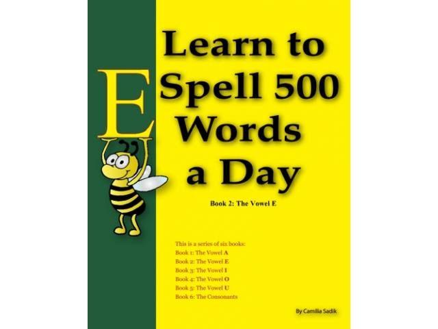 Spelling Rules | Bridgat.
