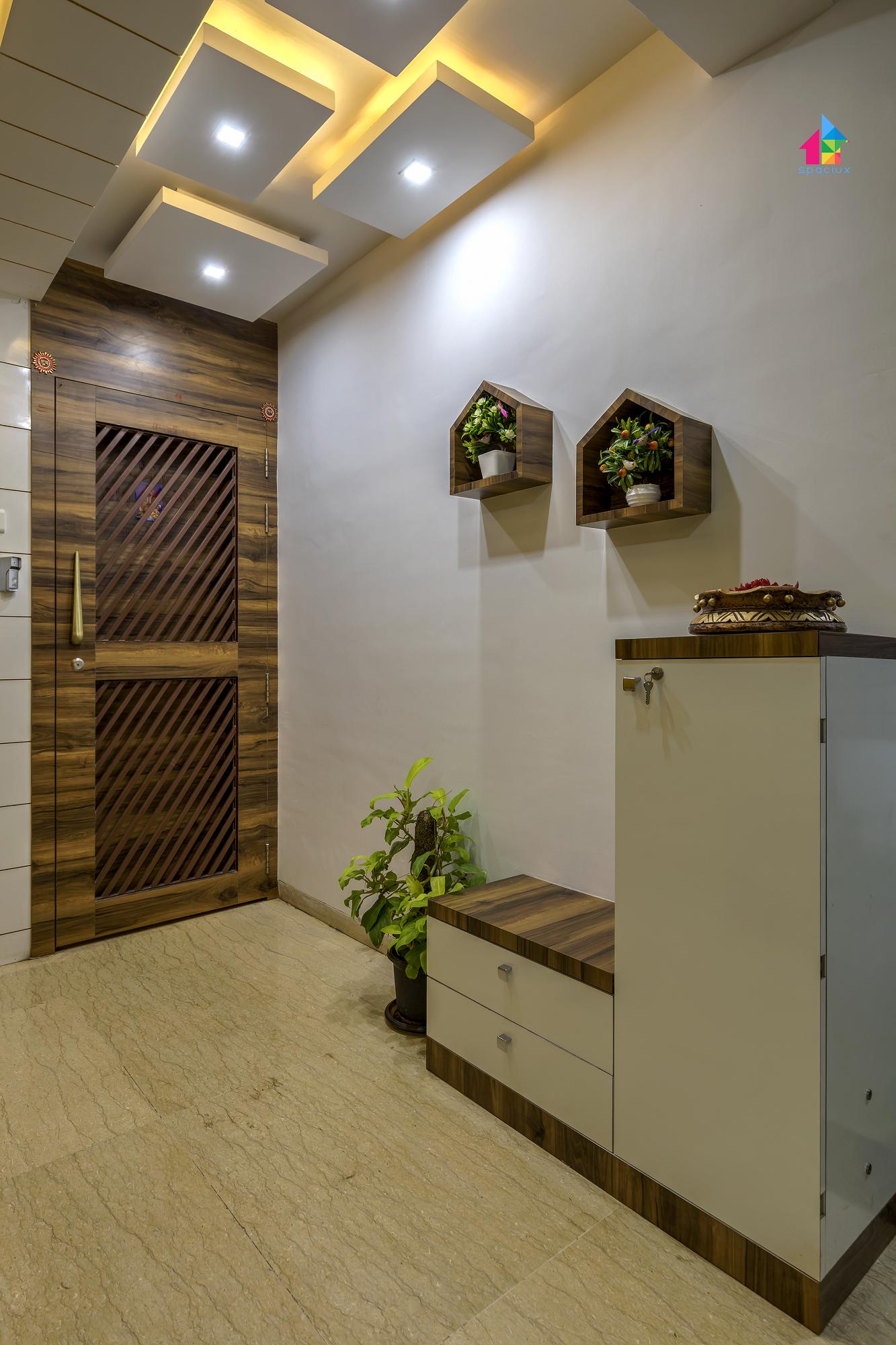 Great Small House Plans Under 1000 Sq Ft Apartamentos Modernos