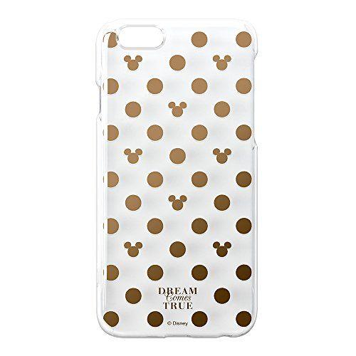 clear disney iphone 7 case