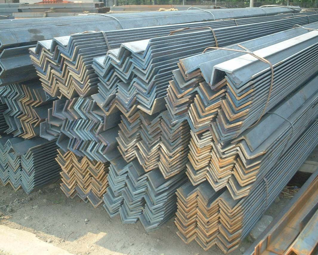 Mwp Business And Presentations Pvt Ltd Islamabad Pakistan Www Mwpbnp Com Has Been Formed For Import Export And Supply Steel Metal Front Door Iron Steel