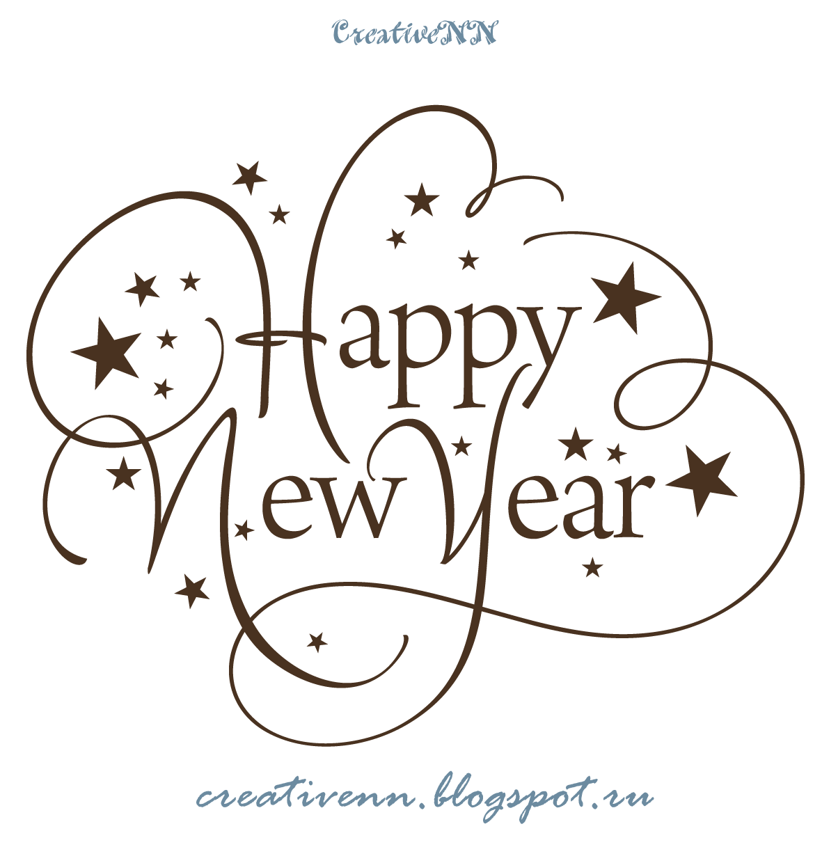 Word+Art_digital+stamps_free_Happy+New+Year.png (1181×1217