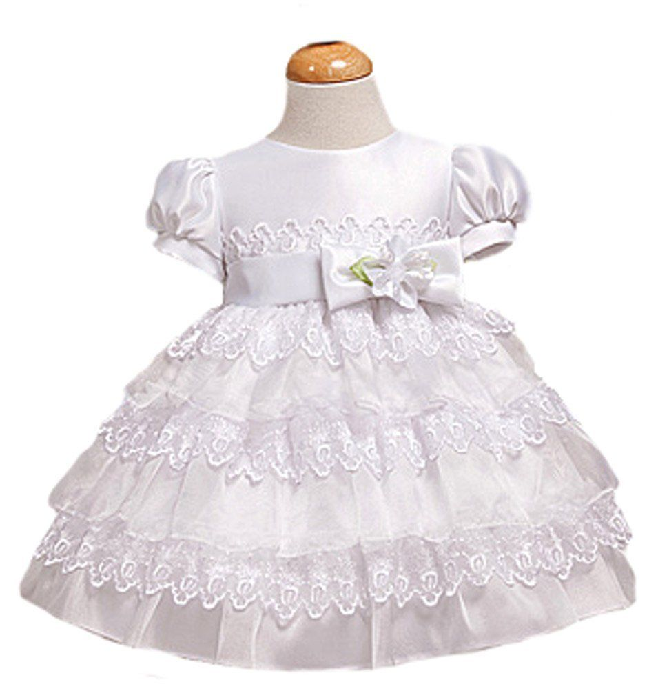 Beautiful Dresses For Baby Girls  Baby special occasion dress