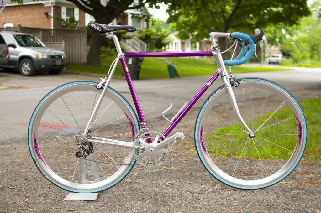 Afbeeldingsresultaat Voor Vitus 992 Dural Fahrrad