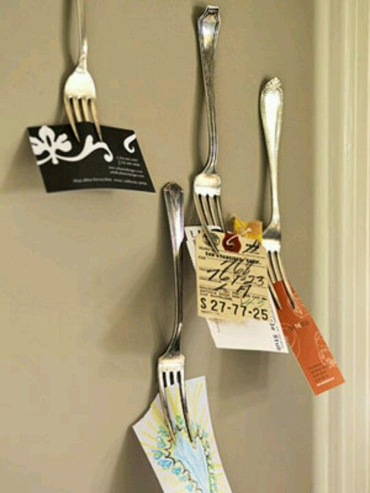 I love this idea, I would use it for my recipes.