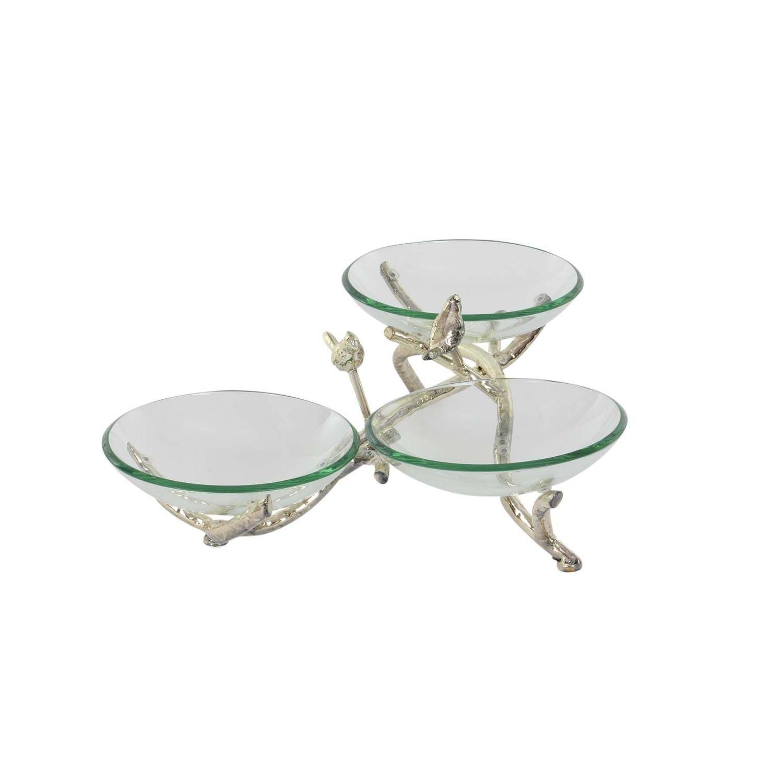 Unique Decorative Bowls for Tables