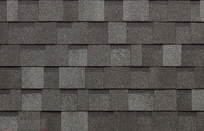 Best Iko Cambridge Ar Harvard Slate Roof Shingles Roof 400 x 300