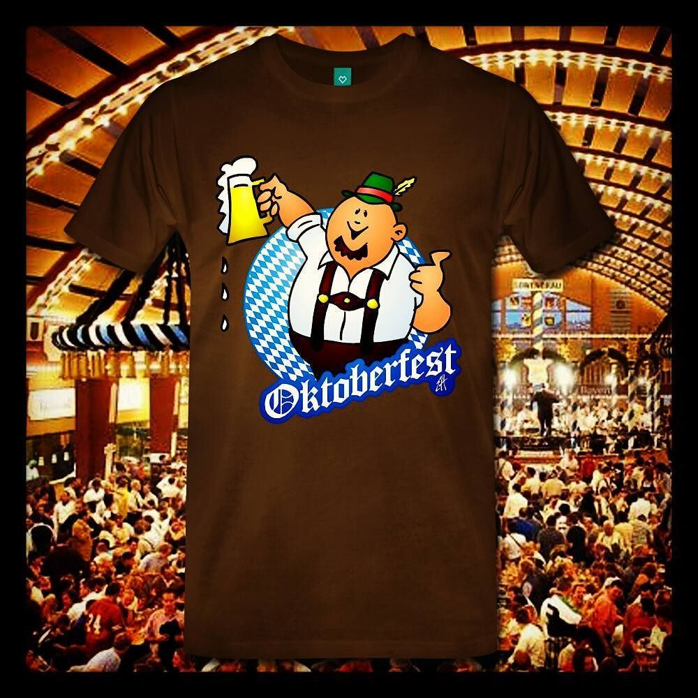 Httpscardvibesenthemed T Shirt Shopsoktoberfest T