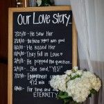 fun_wedding_idea_20