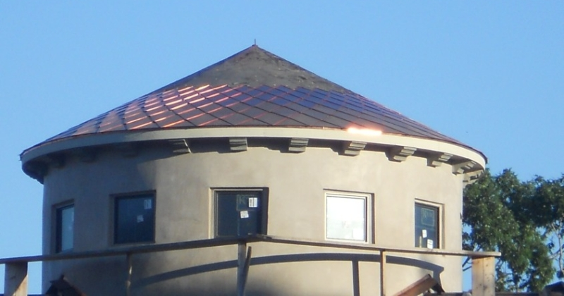 Round Hip Roof Roof Architecture Architecture Hip Roof