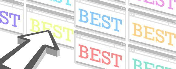 The 50 Best Websites of 2011