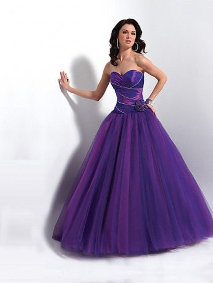 Purple   Perfectly Purple   Pinterest