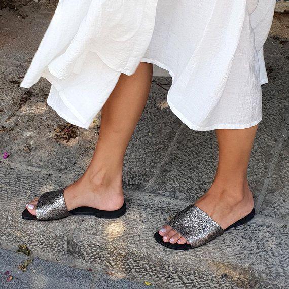 fb0b9dbb162f Slide Sandals
