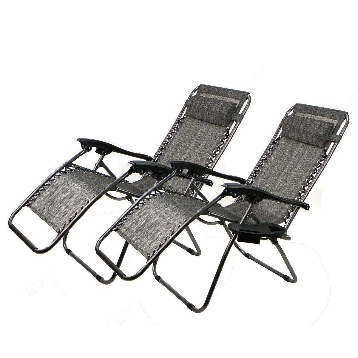 nice Top 10 Best Zero Gravity Chair Reviews Always Feel