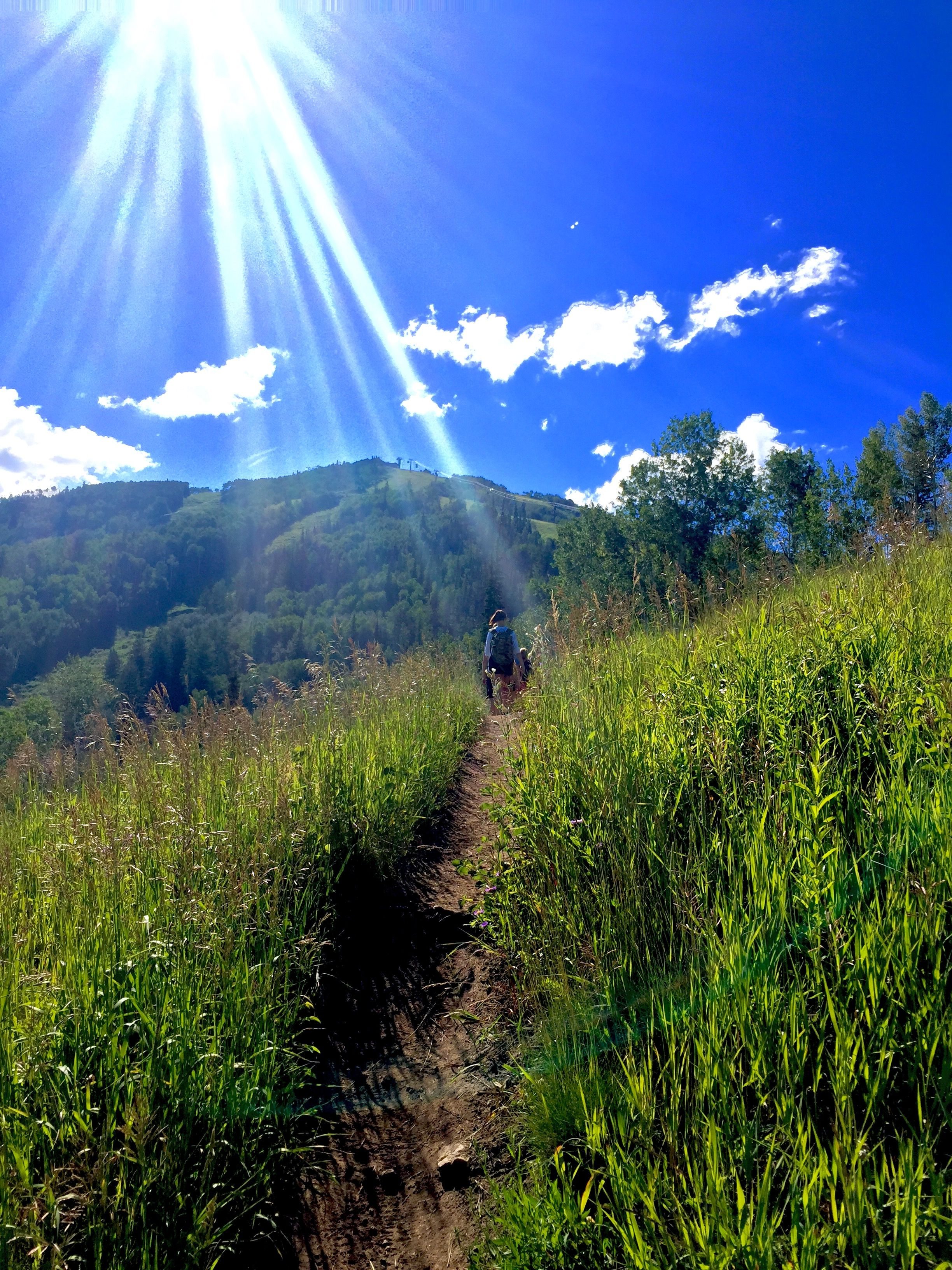 The Best State in the USA: Colorado