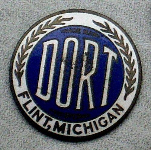 la marque de voitures automobile am ricaine dort fut fond e en 1915 et arr ta sa production de. Black Bedroom Furniture Sets. Home Design Ideas