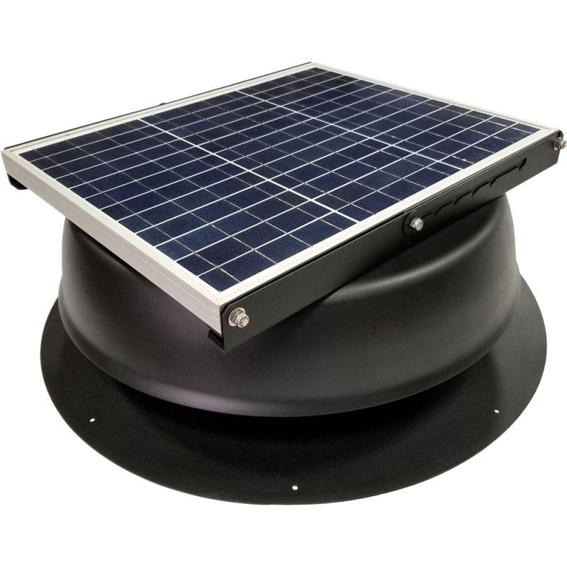 Cardinal Ventilation Cv 3000 Ulp In 2019 Products Solar Attic Fan Attic Fan Attic