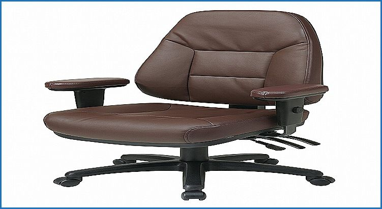 New Office Chair For Obese Http Countermoon Org Office Chair