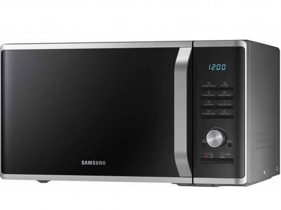 10 Best Microwaves For Quick And Easy Cooking Microwave Oven Microwave Cooking Appliances