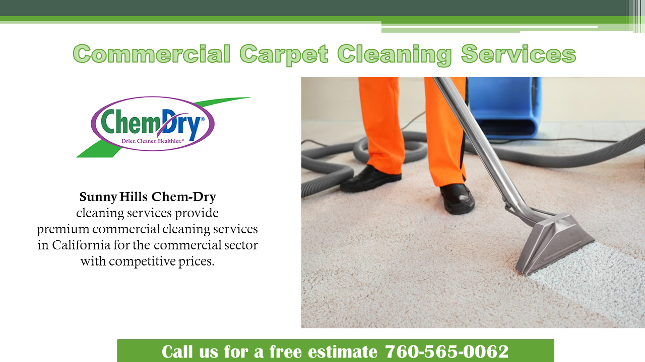 California Commercial Carpet Cleaning Provider Commercial Carpet Carpet Cleaning Service Cleaning Service