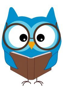 owl with pencil 64458 i think i m in love with rh pinterest com Owl Coloring Pages Owl Printables