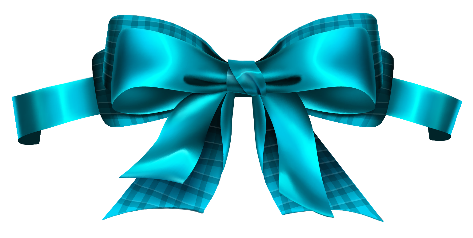 Blue_Checkered_Bow_PNG_Clipart_Picture.png (1538×776) | Masnik ...