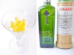 Serious Eats' Top 10 Recipes for Liquor Soaked Gummies