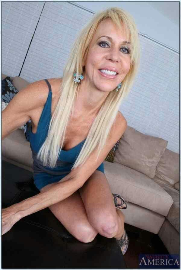 Jenny cady mcclain nude