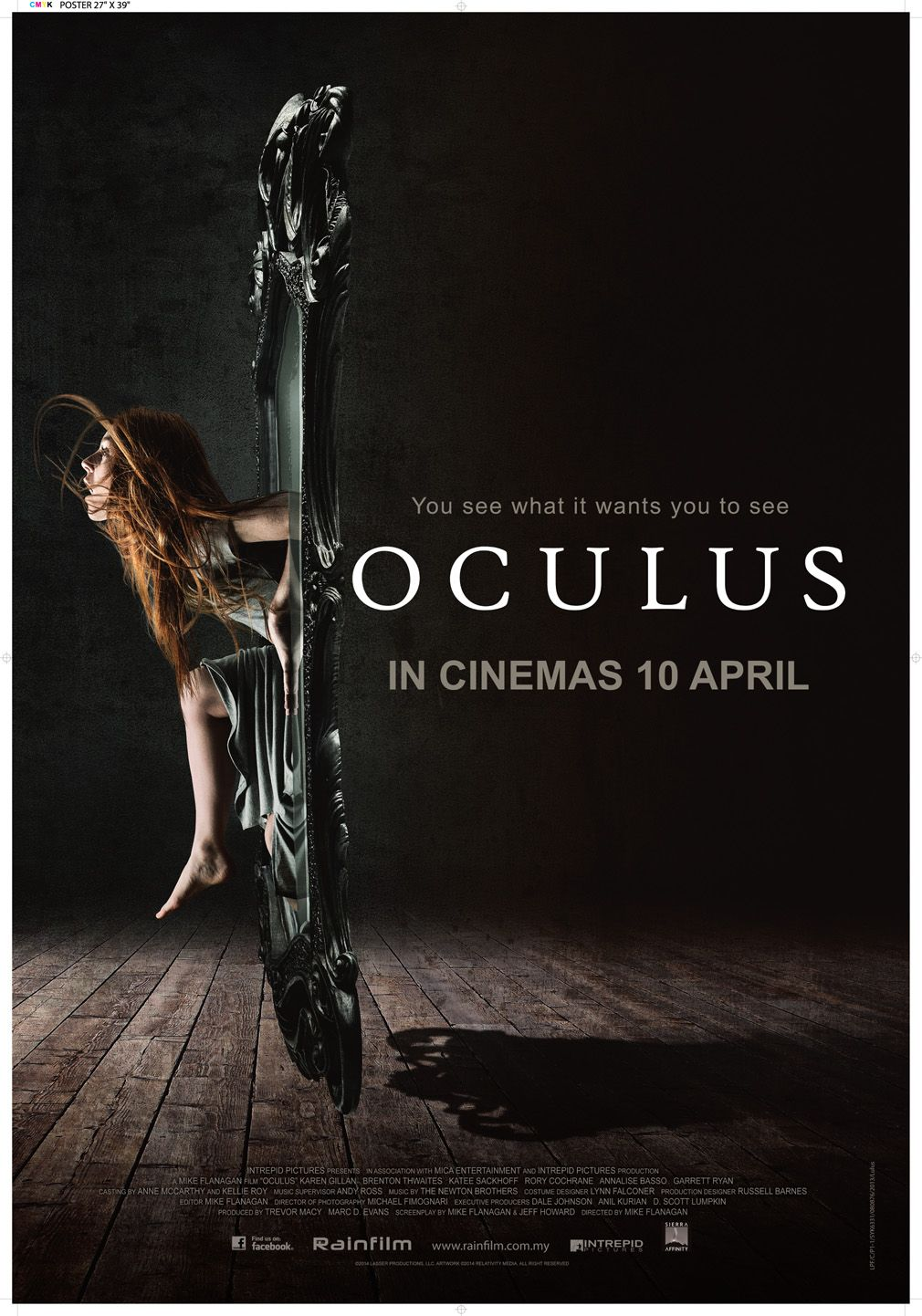 oculus movie free download in hindi hd