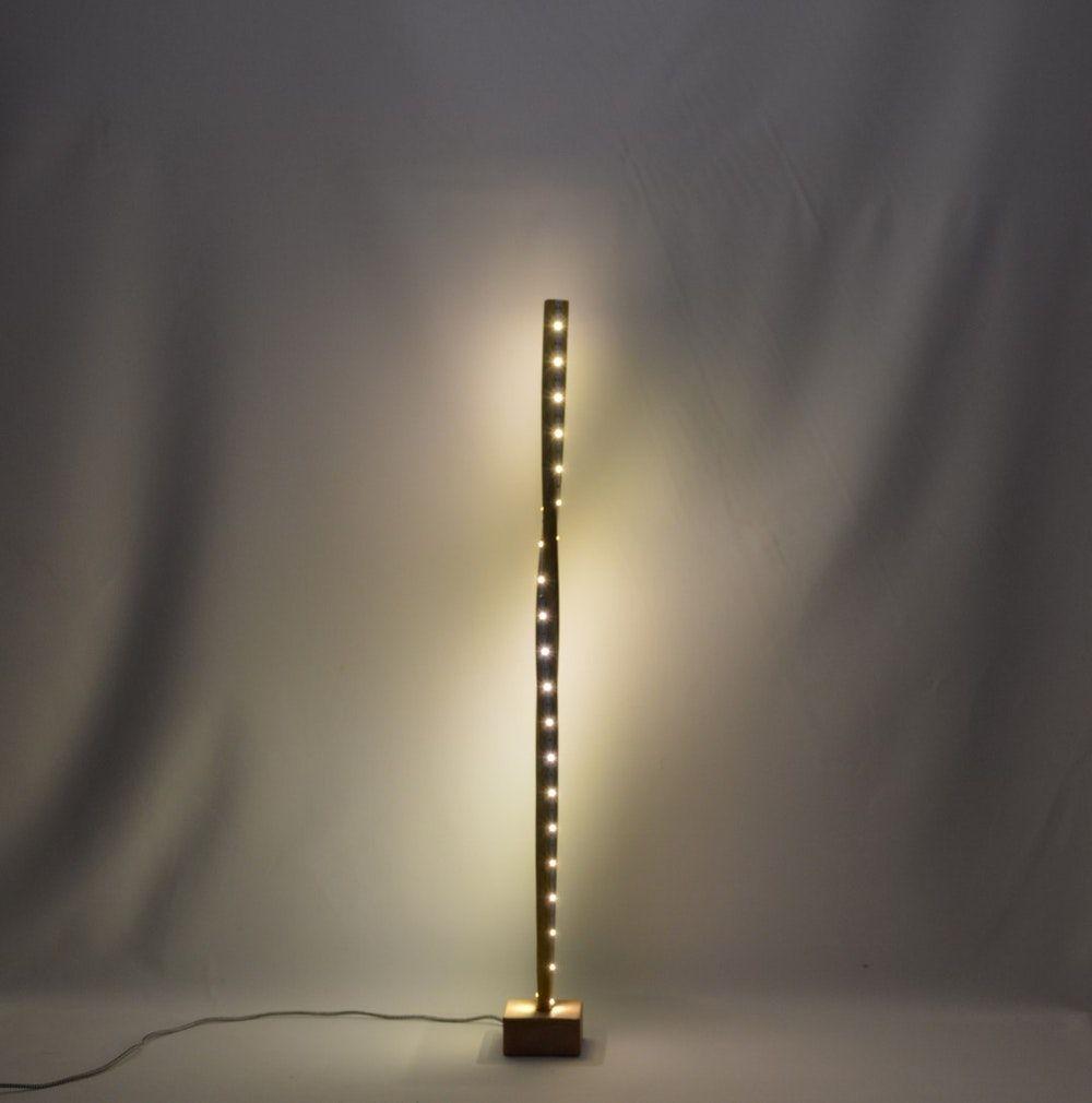 9c89e0c652757d1d53ffcc9cc2756706 5 Élégant Lampe Sur Pied Led Design Hzt6