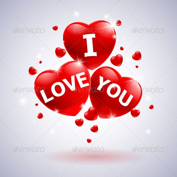 I Love You With Heart I Love You Pictures I Love You Images Love You Images