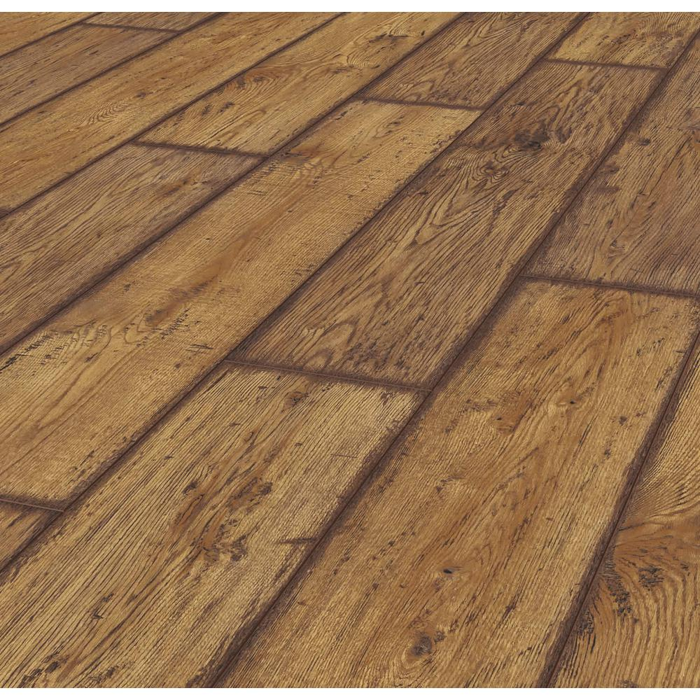 Monroe Park Laminate Flooring Reviews, Monroe Park Collection Laminate Flooring Reviews