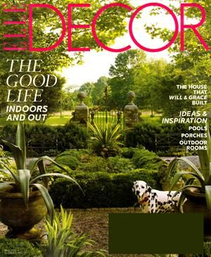 Create International Ideas And Style Into Your Home With Elle Decor Magazine When You Subscribe To Elle Decor M Elle Decor Elle Decor Magazine Hollywood Homes