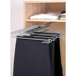 Schubkasteneinsatze Schrankauszuge Kleideraufbewahrungssystem
