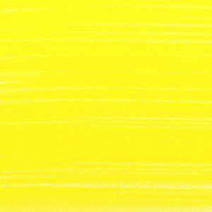 lo que hay que saber sobre el color amarillo reiki pinterest