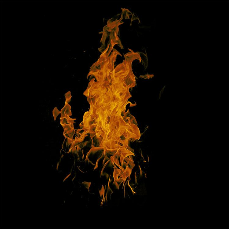 Ps Brush 47 Realistic High Resolution Fire Flame Ps Photoshop Light Background Images Photoshop Backgrounds Free Dslr Background Images