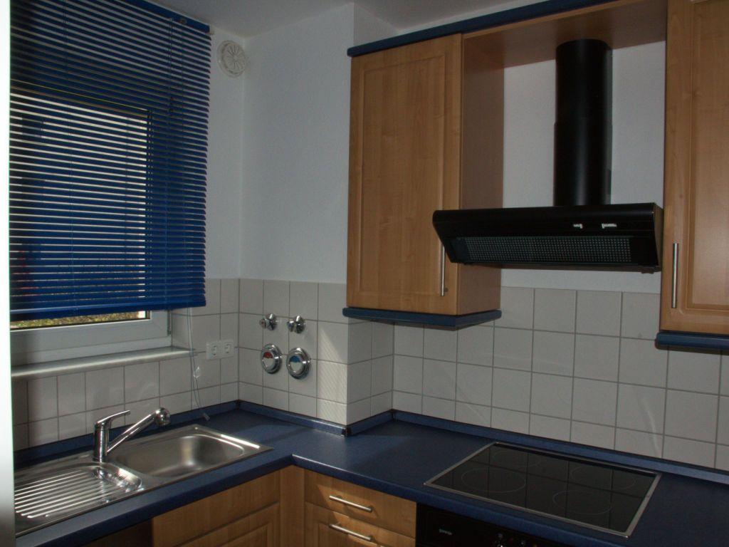 Frankfurt Am Main Wohnungssuche Ruhige 2 Zimmer Wohnung Ab Sofort Zu Vermieten Ruhige 2 Zimmer Woh Wohnung Mieten Wohnung In Munchen Wohnung Zu Vermieten