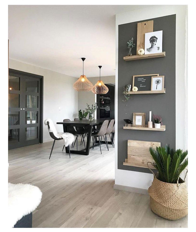 Pin Van Angelina Op Interior Design N Decor Huis Interieur Interieur Woonkamer Woonkamer Decoratie